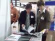 Радиоэлектроника. Приборостроение 2011