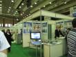 Нефть. Газ. Химия; Регион-Электро 2011