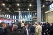 Промышленный салон 2014